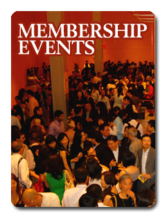 5 membership events-copy