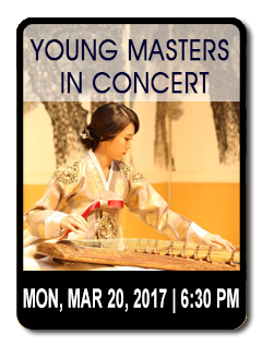 2017 03 20  Young-Masters  icon